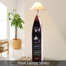 kids lamps childrens bedside lighting nursery table lamp u0026 baby
