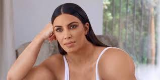 Nose Meme - buff kim kardashian is the best kim kardashian meme