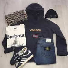 casuales casuales ultras hooligans pinterest stone island