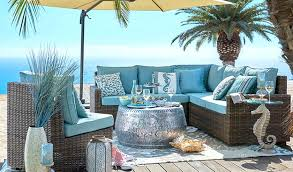 pier one outdoor tables pier 1 imports patio furniture beautiful idea pier one outdoor