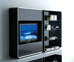 tv stand impressive tv stand modern designtv panel designs for