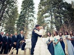lake tahoe wedding venues lake tahoe wedding venues lake tahoe weddings here comes the guide