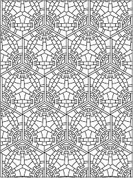 25 unique tessellation patterns ideas on pinterest heath