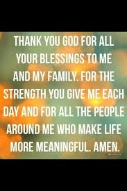 blessings for thanksgiving dinner 21 best being thankful images on thoughts