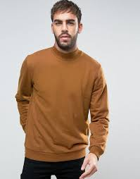 new look men sweatshirts sale 80 off new look men sweatshirts