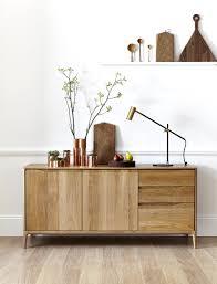 Midcentury Modern Sideboard Ercol Romana Sideboard Simplel Mid Century Modern Style