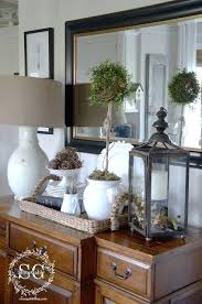 buffet table decorating ideas pictures how to decorate a buffet white kitchen buffet decoration buffet