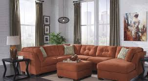 Sectional Sofas Nashville Tn by Momentous Graphic Of Small Sofa Bed Uk Easy Leather Sofa Prices