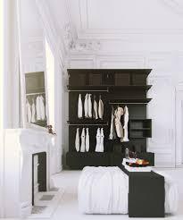 Bedroom Closet Storage Ideas Small Bedroom Storage Ideas 2812