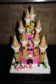 7 best mario cakes images on castle cakes mario cake