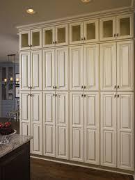 customizing semi custom cabinets u2014glazes and finishes explained