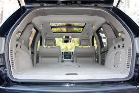 jeep grand cherokee interior 2012 interior design creative jeep grand cherokee interior dimensions