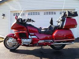 1998 honda gold wing for sale 45 used motorcycles from 2 915