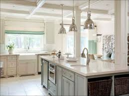 kitchen brown painted cabinets kitchen wall colors kitchen color