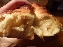 levure cuisine levure fraîche de boulanger cuisine companion les recettes de