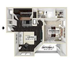 Lake Castleton Apartments Floor Plans by Lakeshore Apartments Prospect Portal