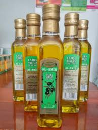 Minyak Evoo Untuk Bayi zaitun al amir 250 ml minyak zaitun al amir minyak zaitun al amir