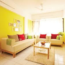 home interior design godrej godrej interio stores gnanapuram home furniture dealers in