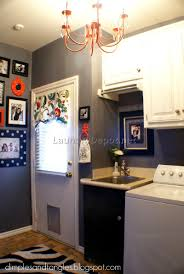 inexpensive cabinets for laundry room 5 best laundry room ideas