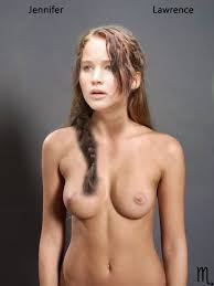 jennifer lawrece nude xxx movies jennifer lawrence nude on filmvz portal jennifer