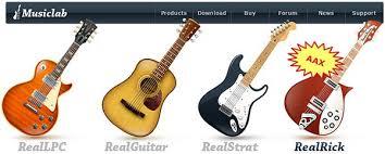 guitar black friday music lab real guitar black friday promotion