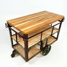 butcher block kitchen island cart butcher block kitchen island cart biceptendontear