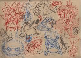 mario sketch dump 2 by hoekkadoogen on deviantart