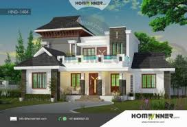 8000 Sq Ft House Plans Free Home Plans 800 Sq Ft Kerala House Plans Designs Free