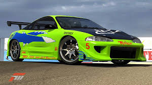 mitsubishi eclipse fast and furious fast and furious eclipse mitsubishi eclipse pinterest