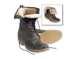womens winter boots workplace ideas on winter boots for
