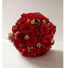 marion flower shop marion flower shop gift center inc best wedding florists in marion
