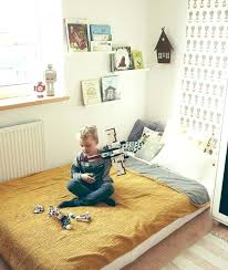 lino chambre bébé sol chambre bebe radcor pro