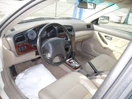 subaru outback interior 2017 2000 subaru outback limited for sale awd auto sales