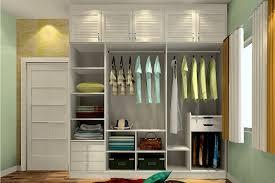 Bedroom Closet Design With Design Ideas  KaajMaaja - Bedroom closet design images