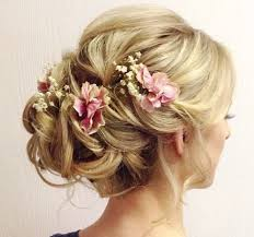 wedding hair 20015 362 best prom images on pinterest hair ideas hairdo wedding and