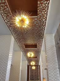 Best Home Interior Design by Top 25 Best Modern Ceiling Design Ideas On Pinterest Modern