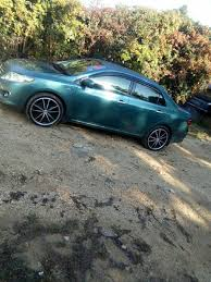 toyota for sale toyota for sale in little london westmoreland jamaica for