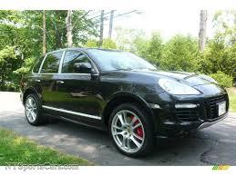 Porsche Cayenne Jet Black Metallic - black porsche cayenne porsche cayenne turbo 2014 porsche cayenne