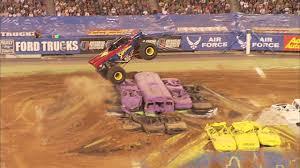 monster truck jam philadelphia monster jam superman monster truck freestyle philadelphia pa