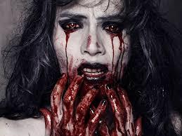 cuando los vampiros son reales u2026 vampire pictures dark pics and