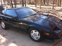 nissan skyline non turbo 1986 nissan 300zx mine was a non turbo 2 2 and the previous owner