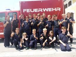 Ergebnisse Vom 4 Landesbewerb Im Tolles Ergebnis Bei Bezirksbewerb Der Jugendfeuerwehr Feuerwehr
