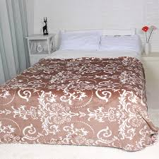 thick queen mattress sheets best mattress decoration