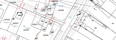 asset mapping entech engineering inc asset mapping