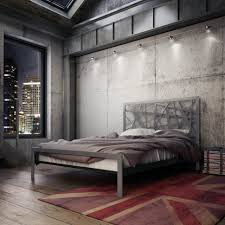 Industrial Interior Design Bedroom by Bedroom Design Fabulous Industrial Farmhouse Furniture Fitted