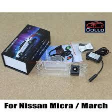 nissan micra headlight bulb online buy wholesale nissan micra light from china nissan micra
