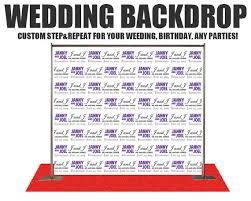 wedding backdrop photo booth wedding photo booth backdrop wedding photo booth backdrop step