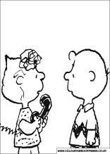 finally snoopy coloring pages michelle u0027s pins