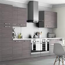 kitchen cabinet design kenya firewood kitchen design in kenya page 1 line 17qq