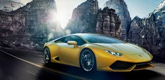 future lamborghini lamborghini houston automobili lamborghini and mit partner for